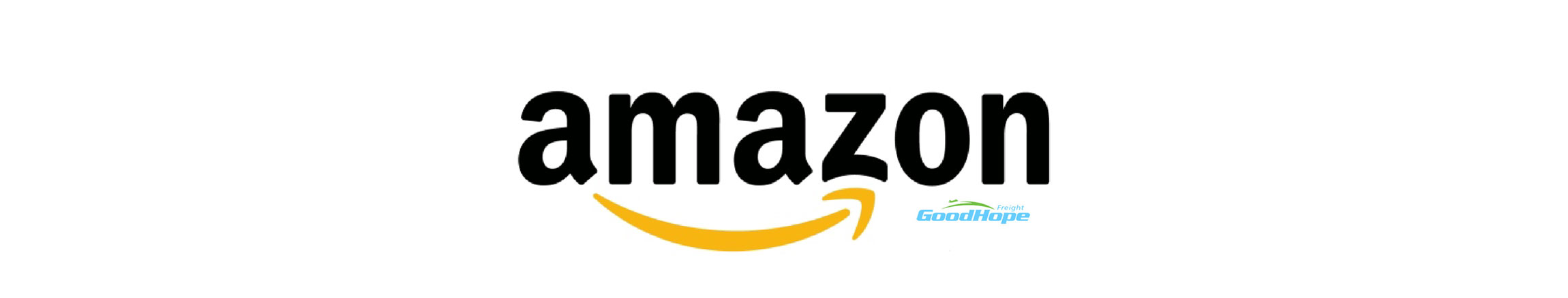 Amazon Com Shipping Europe